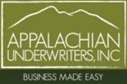 appalachian_underwriters_logo.jpg